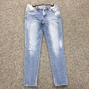 Kenneth Cole Jeans
